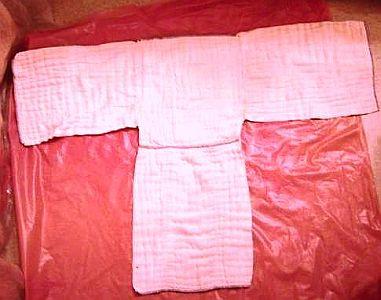diaper2a.jpg